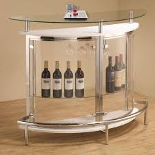 Contemporary Bar Cabinet Stylish Bar Cabinet Ideas To Upgrade Your Space Bismark Post