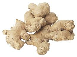 Is Ginger Root A Vegetable - best 25 growing ginger root ideas on pinterest