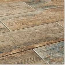 floor faux wood tile floors home design ideas