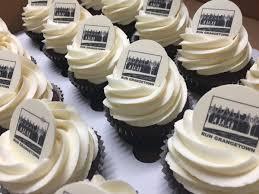 Cake Bakery Cup U0026 Cake Bakery Cupcakecardiff Twitter