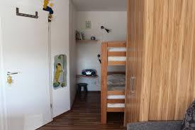 doppelbett kinderzimmer kinderzimmer mit doppelbett nordseebrandung ferienwohnungen in