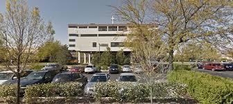 Residents Presence Saint Joseph Hospital Family Medicine Presence Mercy Medical Center Reviews Cost Complaints