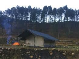 Hotels Near Six Flags White Water The No 1 Hotel In Shivpuri As Per Tripadvisor Mercury Himalayan