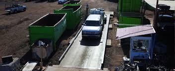auto junkyard mesa az scrap metal recycling today u0027s current scrap metal prices