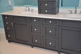 bathroom bathroom vanities jacksonville florida interior design