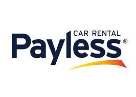 car rentals that accept prepaid debit cards best 25 car rental agencies ideas on shop uk