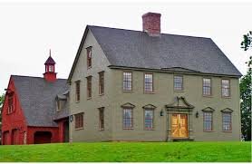 traditional colonial house plans traditional colonial house plans ideas free home