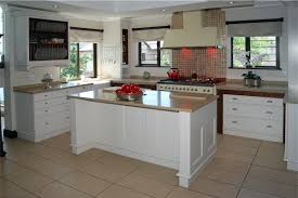 Home Interior Design South Africa Nifty Small Kitchen Designs In South Africa M67 For Home Interior