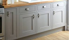 Kitchen Cabinet Replacement Doors And Drawers Replacement Kitchen Cabinet Doors And Drawers Uk Cabinets Adorable