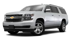 lexus canada erin mills lease a 2017 chevrolet suburban ls automatic 2wd in canada