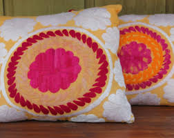 Upcycled Pillows - upcycled antique etsy