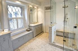 florida bathroom designs custom bathroom remodeling florida bathroom designs florida