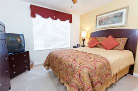 Villas With Games Rooms - 4 star allocated on arrival villas with pool u0026 games room