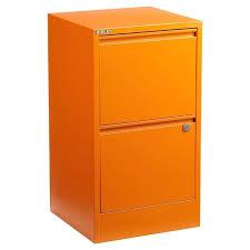 locking file cabinet walmart 2 drawer locking file cabinet 2 drawer wooden locking file cabinet
