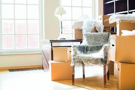 How To Become A Certified Interior Designer by Aca Continues Push Forward For Licensure Portability Counseling