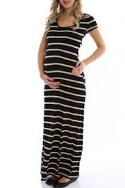 affordable maternity clothes cheap summer maternity clothes fashion clothes