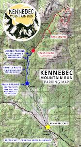Durango Colorado Map by Kennebec Mountain Run U2013 Durango Running Club