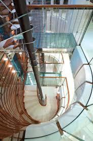 Yacht Interior Design Ideas 145 Best Human Factors Yacht Design Images On Pinterest Luxury