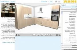 küche planen kostenlos küche planen kostenlos home image ideen
