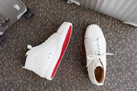 discount christian louboutin shoes online christian dior shoes for men