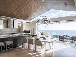 astonishing ideas for living room decoration modern living room