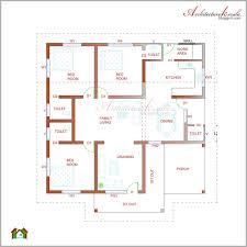 best 2 bhk home design inspiring 2 bhk home design best home design ideas