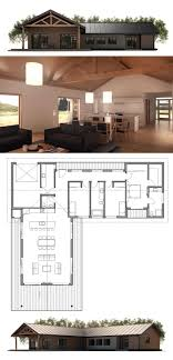 my house plans 7 best l shaped house plans images on architecture