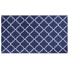 Mohawk Outdoor Rug Home Fancy Trellis Rug