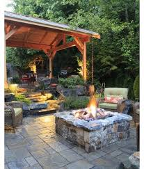 52 best outdoor space ideas images on pinterest backyard ideas