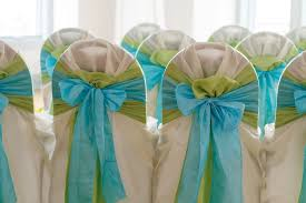 Cheap Universal Chair Covers Chair Covers Sashes Archives Skagit Valley Wedding Rentals