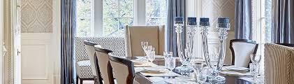 southern home interior design southern studio interior design cary nc us 27511