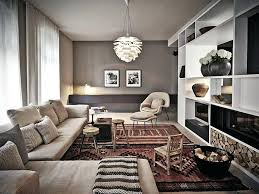 Pendant Lights For Living Room Living Room Pendant Lights Living Room Pendant Modern Living Room