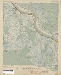 Lsu Map Louisiana Topographic Maps Perry Castañeda Map Collection Ut