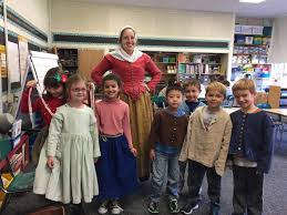 plymouth plantation thanksgiving dinner first grade with mrs spellman visit from plymouth plantation