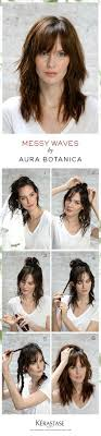 best air dry hair cuts best 25 mid length hair with bangs ideas on pinterest hair with