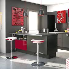 meilleur marque de couteau de cuisine meilleur marque de cuisine marque cuisine 1 plan pour meilleur