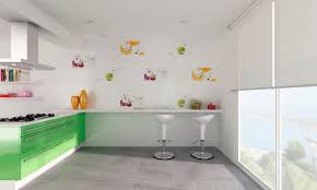 delighful ceramic tile kitchen wall inside design decorating