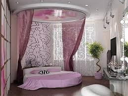dream bedrooms for girls 21 best dream girl rooms images on pinterest dream bedroom