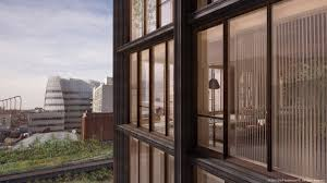 wooden apartment designs are becoming a reality business insider