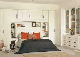 Shaker Bedroom Furniture by Ivory Shaker Bedroom Furniture Shaker Bedroom Furniture Designs