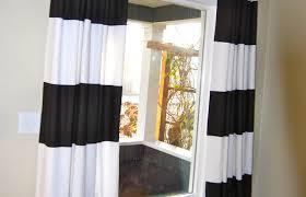 Cheap Long Length Curtains Curtains Impressive Long White Curtains Uk Sweet Long Length