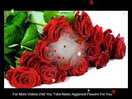 e flowers roses for you flowers for you beautiful wallpapers e card