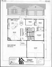 floor plans 1500 sq ft house plan for 1500 sq ft house plan ideas house plan ideas