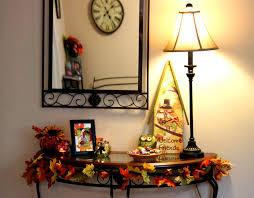 autumn home decorating ideas family dollar