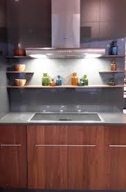 financement cuisine financement cuisine ikea luxe les 40 meilleures images du tableau la