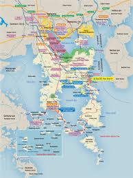 Map Of World Korea by South Korea U2013 Globalhighered