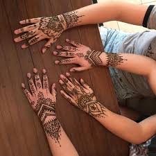 henna tattoo party prices 1000 geometric tattoos ideas