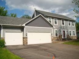 89 best paint colors u0026 home decor images on pinterest exterior