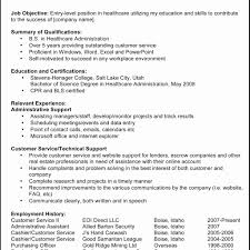 copy of a resume format basic resume format resume template and cover letter