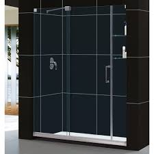 Replace Shower Door Glass by Shower Door U0026amp Base Kits Tub Replacement Kits Tub Remodeling